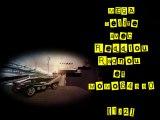 Maxi Délire avec XRagnouX, MoMo64990 et Reddlou sur TrackMania [1/2]