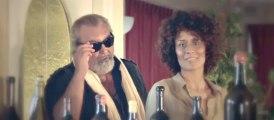 Fede & gli Infedeli - Il Frutto Proibito (feat. Diego Abatantuono)