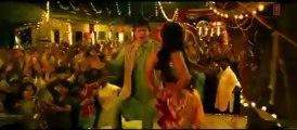 Ghaziabad Ki Rani Full Video Song _ Zila Ghaziabad _ Geeta Basra, Vivek Oberoi, Arshad Warsi
