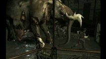GameSpot Classic - Resident Evil: Outbreak File 2 Review (PS2)