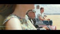 pub EA Sports FIFA 14 'We Are FIFA' 2013 [HQ]