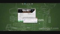 Comment Avoir Vengeance Black Ops 2 Gratuit Generateur de Code Vengeance