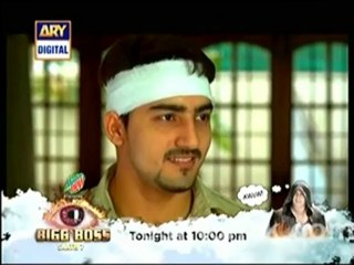 Meenu Ka Susral - Episode 104 - September 23, 2013 - Part 2