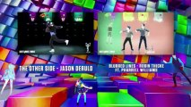 Just Dance 2014 : Lady Gaga Ft. Colby O'Donis - Just Dance