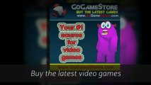 Video Games: Sports Video Games