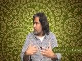 Prog - Faith to Faith - Faith & 21st Century