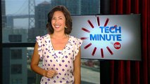 Tech minute: Must-have gadgets for back to school