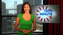 Tech Minute: Tips for older job seekers