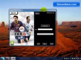 FIFA 14 TELECHARGER GENERATEUR DE CLE [activation code]