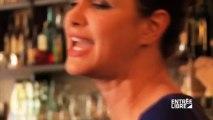 Helena Noguerra - The End Of The Story (Live Entrée Libre)