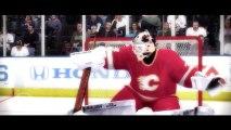 Game Trailers - NHL 12 - Legendary Teaser Trailer