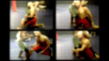 Why Striking and Grappling is Important in MMA - Mixed Martial Arts Gym
