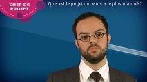 2012-07-RH - ASF/Services/CSD - Métier Chef de Projet