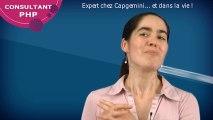 2012-07-RH - ASF/Services/CSD - Métier Développeur PHP