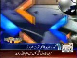 Waqtnews Headlines 03:00 PM 24 September 2013
