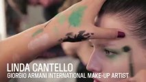 Cartes Postales de Fashion Week: Défilés printemps-été 2014 à Milan, épisode 6