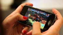 GameSpot Reports: The Future of Mobile Gaming