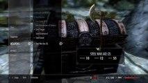 Draugrs Hate Fire Traps - The Elder Scrolls V: Skyrim