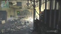 They Have the Bomb - Call of Duty: Modern Warfare