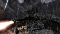 The Elder Scrolls V: Skyrim - Making of Trailer