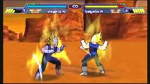 GameSpot Classic - Dragon Ball Z Shin Budokai Video Review (PSP)