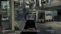 Call of Duty: Modern Warfare 3 - Call of Duty Elite Compete