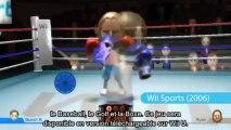 Wii Fit U (WIIU) - Wii Fit U Direct - 18.09.2013