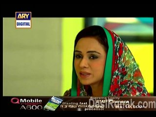 Meenu Ka Susral - Episode 105 - September 24, 2013 - Part 1