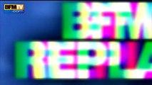 BFMTV Replay: un procès pour abus de faiblesse se profile contre Nicolas Sarkozy - 24/09