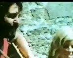 Paul and Linda McCartney in Scotland 1970