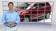 2011 Chevrolet Equinox 1LT - Collection Buick GMC of Beachwood, Beachwood