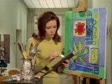 The Winged Avenger _ The Avengers 5x06 (1967) - Mrs Peel, We're Needed