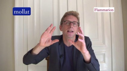 Vidéo de Pierre Cassou-Noguès