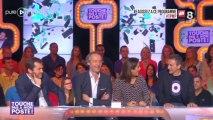 """Elie Semoun s'explique sur sa bagarre dans """"Le Grand Journal"""""""