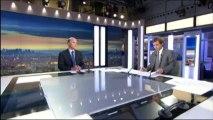 Moscovici gêné après les témoignages de Français sur la hausse des impôts