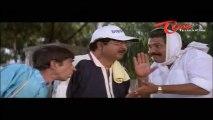 Sudhakar Superb Comedy Scene With Tanikella Bharani