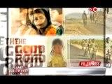 PB Express : Shahrukh Khan, Salman Khan, Katrina Kaif, Madhuri Dixit & others