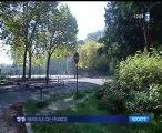 Aire d'accueil des gens du voyage dans le Bois de Boulogne : les Maires de Saint-Cloud, Boulogne-Billancourt et Paris 16 s'opposent !