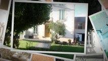 Superbe maison à la campagne (Chambres et appartements d'hôtes) Aurillac, Cantal