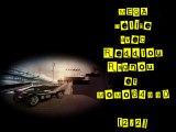 Maxi Délire avec XRagnouX, MoMo64990 et Reddlou sur TrackMania [2/2]