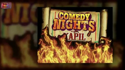 Major Fire On The Sets Of Comedy Nights With Kapil - Fire Visuals