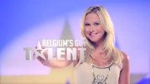 Belgium's Got Talent est de retour ! - Bientôt