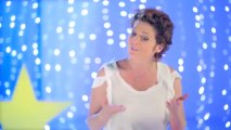 Belgium's Got Talent, un grand show ! - Bientôt