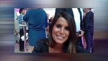 Karine Ferri - Interview Téléstar - 5 septembre 2013