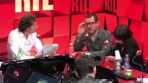 Dany Boon & Valérie Bonneton : Les rumeurs du net du 25/09/2013 dans A La Bonne Heure