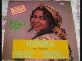 Noura en Kabyle par Kamel Hamadi...