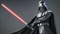 Yo soy tu abuelo Star wars 7