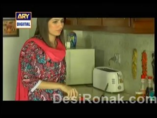 Darmiyan - Episode 7 - September 25, 2013 - Part 1