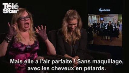 Interview - TéléStar