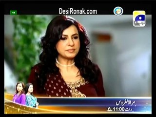 Aasmano Pe Likha - Episode 2 - September 25, 2013 - Part 4